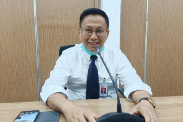 Akibat Karyawannya Positif COVID-19, Kantor Bank Riau Kepri Tutup
