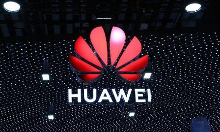 Dampak Kasus Huawei, Hubungan Bilateral Cina - Kanada Alami Kesulitan