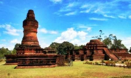 Arkeolog Senior Sebut Soal Sriwijaya Fiktif di Video Ridwan Agar Dicabut