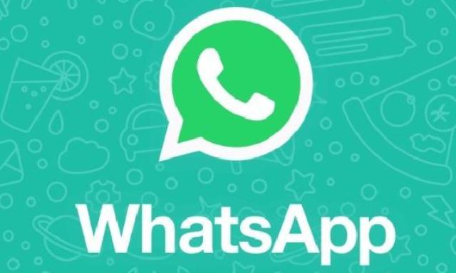 Sravanthi Dev Sebut Info di Fitur StatusWhatsApp Tak Serap Data Pengguna