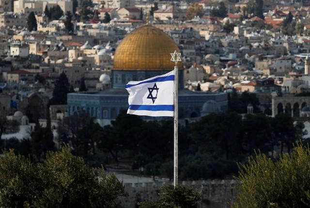 Honduras Akan Pindahkan Kedutaannya di Israel ke Yerusalem