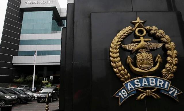 Kasus Korupsi PT Asabri, Kejaksaan Agung Periksa 4 Saksi