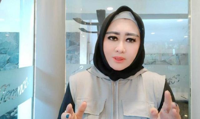Lisda Sebut, Wajib Jilbab di Aturan Sekolah Negeri Harus Dicabut
