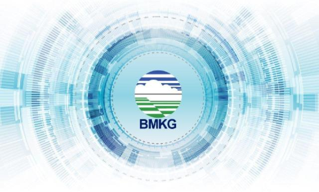BMKG: Hotspot di Riau Terpantau 20 Titik