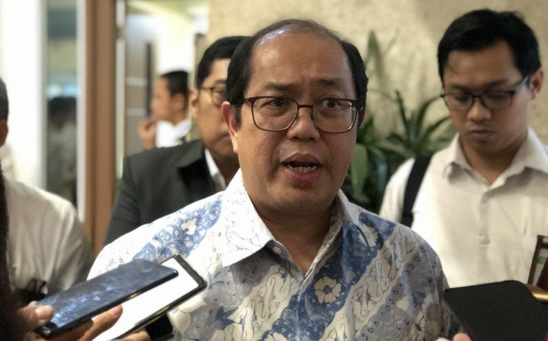 Bambang Trihatmodjo Dicegah Berpergian ke LN Karena Soal Piutang Negara