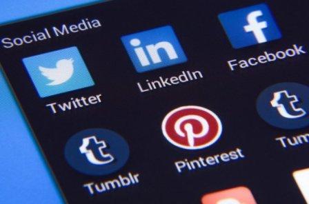 Pertempuran India-Pakistan Melibatkan Facebook, Twitter Perang Informasi