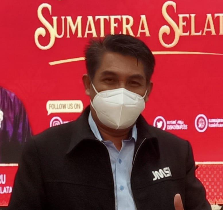 Menanti Terdakwa 'Lain' Kasus Dugaan Korupsi GORR Gorontalo