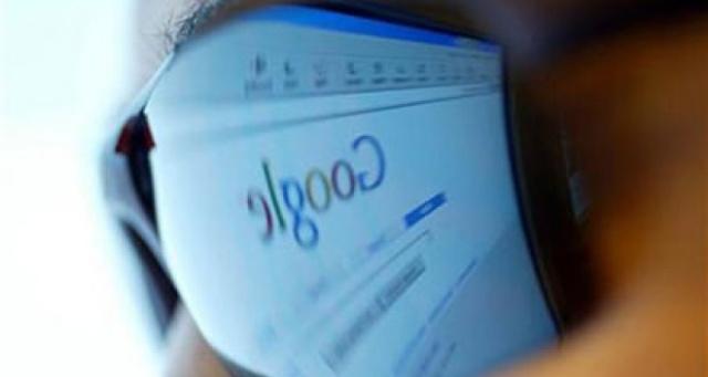 Google Blokir Aplikasi Pengembang Cina Karena Lakukan Penipuan Iklan