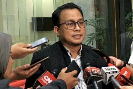 KPK: Keterangan Aspri mantan Menpora Akan Jadikan Alat Bukti di Persidangan