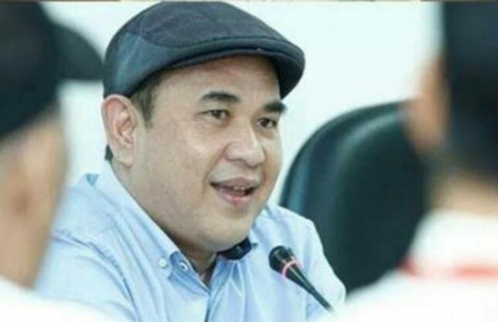 Juni Mendatang PWI Riau Buka Penerimaan Anggota Baru dan Pelaksanaan UKW