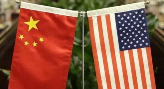 Warga Singapura Spionase China 'Bernyanyi', Akal Bulus Tiongkok Terbongkar