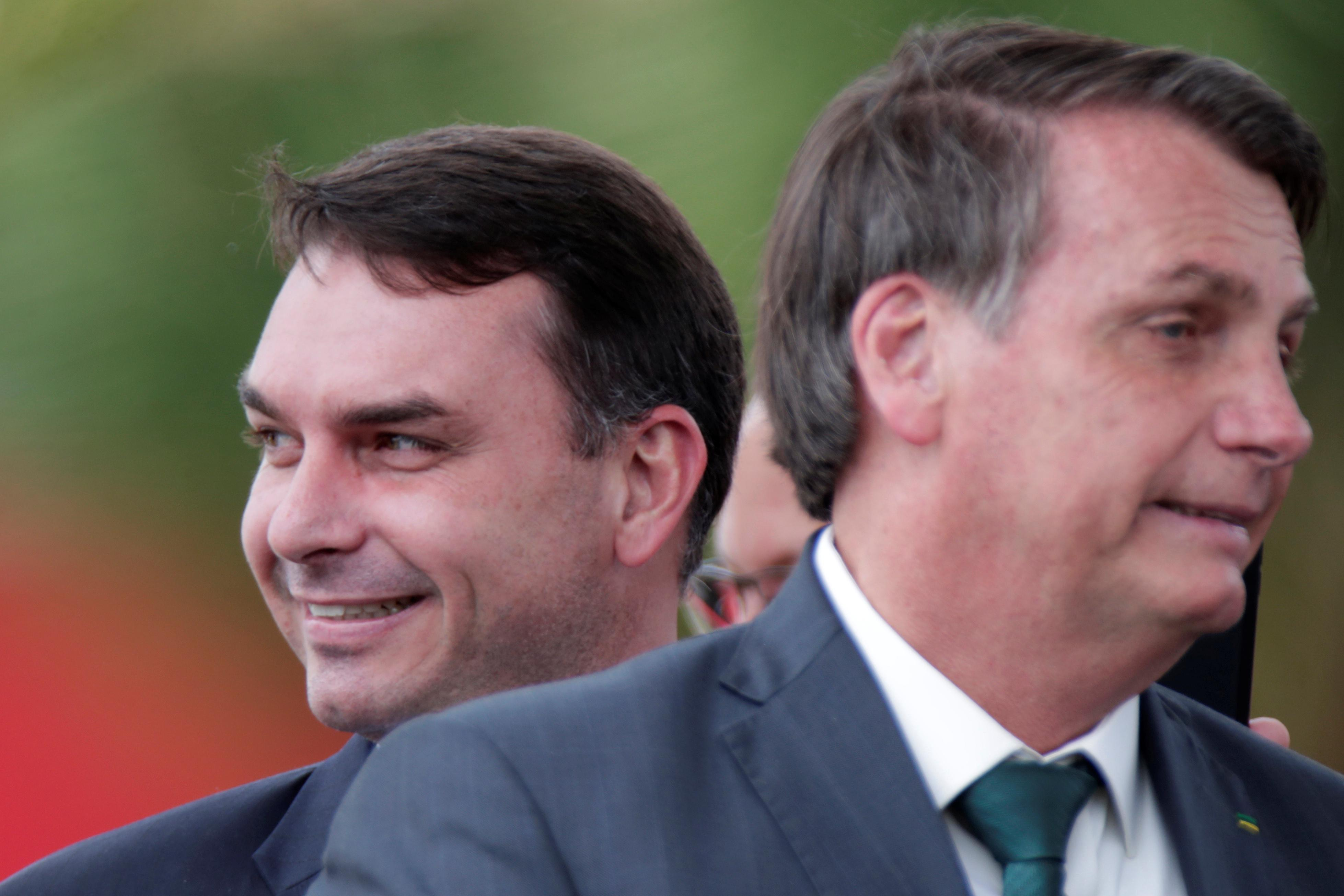 Diduga Korupsi Uang COVID-19, Gubernur Rio de Janeiro Diskors