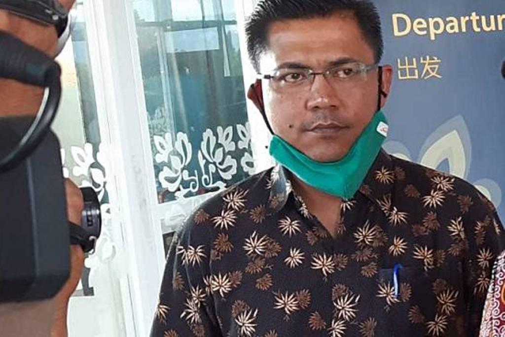 Tiga Tahun Alami Kerugian, Bintan Lagoon Resort PHK 496 Karyawan
