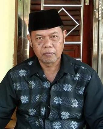 Soal Jabatan Komisaris di PT PHR, Datuk Nasir: Gubri Serahkan ke LAMR
