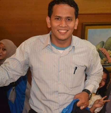 NasDem Pastikan Menang 6 Daerah Pada Pilkada 2020 di Riau