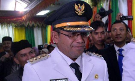 Budayakan Bahasa, Di Lhokseumawe Setiap Jumat Wajib Berbahasa Aceh