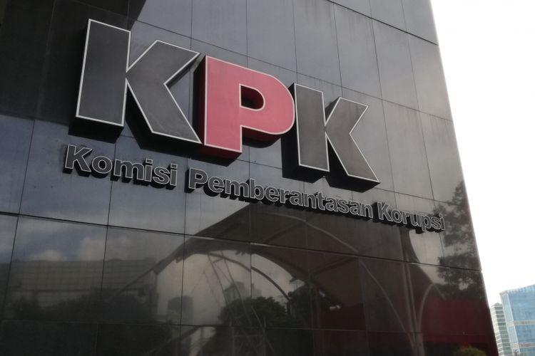 Ali Fikri: KPK Lelang Aset Milik Budi Susanto Terpidana Kasus Simulator SIM