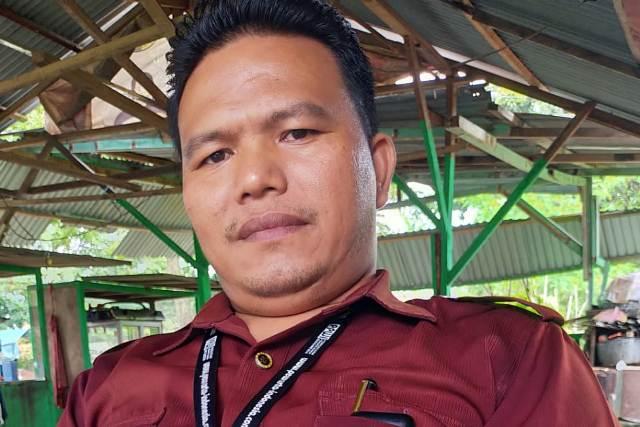 IDLH Minta DLH Pelalawan Investigasi Dugaan Pencemaran Lingkungan Oleh PT. Serikat Putra