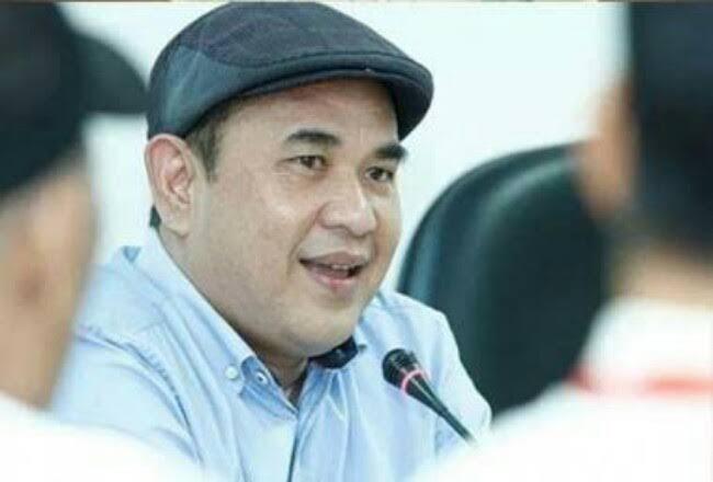 PWI Riau dan SPS Gelar Webinar Pra UKW, Bagi Wartawan Silakan Mendaftar