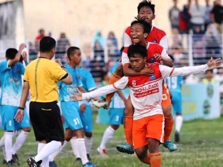 Menpora: VAR Harus Dipakai di Liga Indonesia