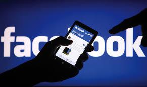 Pilpres di AS, Facebook Larang Iklan Yang Mendiskreditkan Pemilu