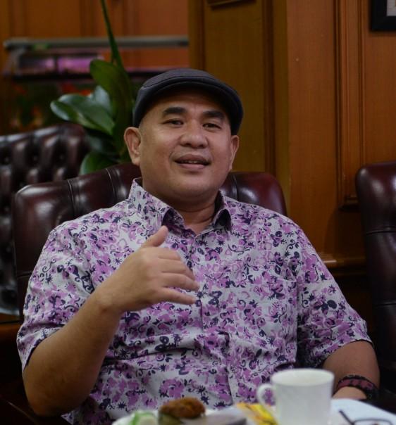 Buruan Daftar, Akhir Mei 2021 PWI Riau Rekrut Anggota Baru