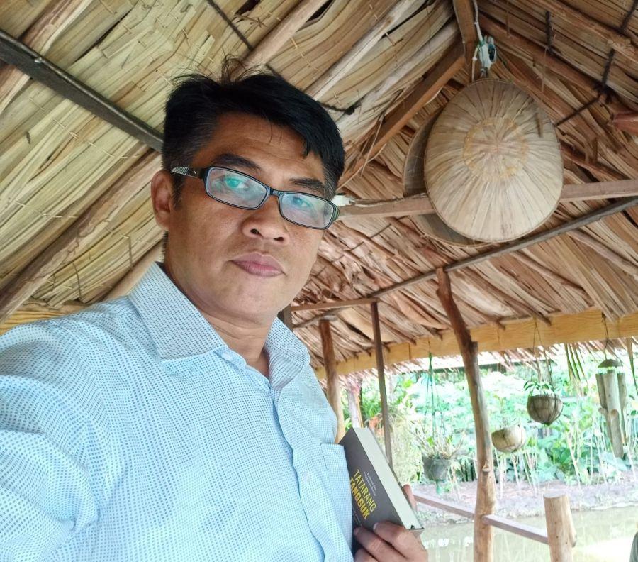 Hari Ini, 54 Wartawan Gorontalo Ikut UKW