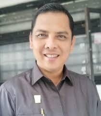 F-Gerindra DPRD Padang Sorot Masalah Angka Kemiskinan di Padang