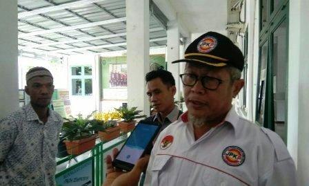 PT DSI Hanya Didenda Rp6 miliar, Warga Sengekemang-Siak Kecewa
