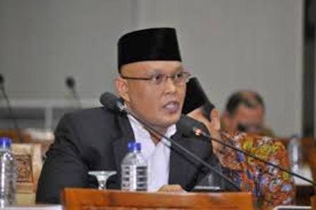 Anggota Komisi I DPR Minta Pemerintah Bantu Usaha Pers Dimasa Pandemi