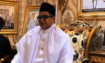 Tokoh-Tokoh Minang Bantah Sumatera Barat Sarang Teroris