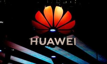 Imbas Perang Dagang, Aplikasi Google Tak Hadir di Ponsel Huawei?