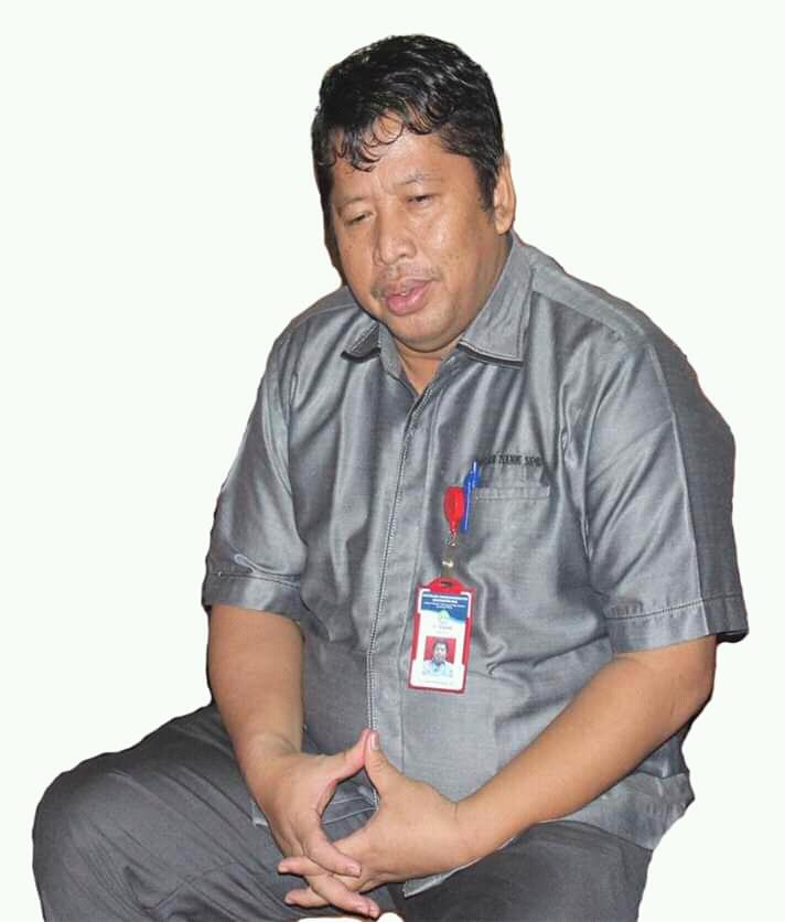 Catatan Akhir Tahun, DPW LDII Riau Menuju Ketahanan Pangan Mandiri