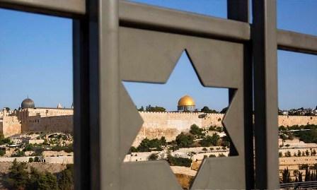 Pemerintah Palestina Hilang Kepercayaan Terhadap Negara Barat Sikapi Israel