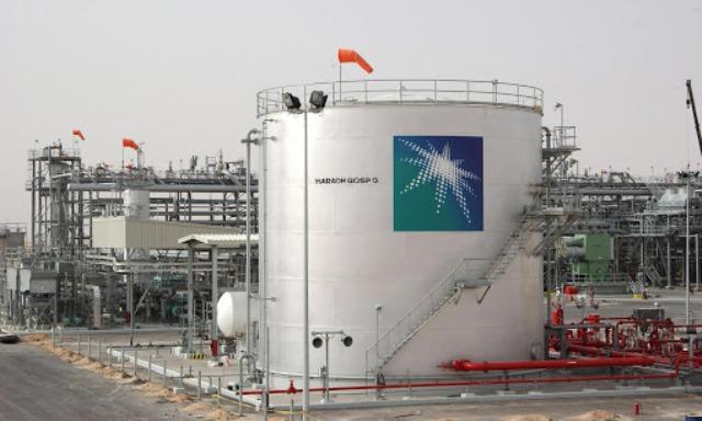 Perkiraan OPEC: Minyak Naik Didorong Perpanjang Pengurangan Produksi