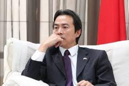 Periksa Kematian Du Wei, Cina Kirim Investigator ke Israel
