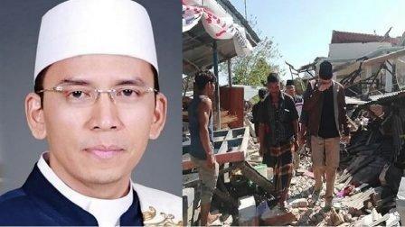 Surat Penugasan ASN Pemprov Dapat Kritikan dari DPRD Riau