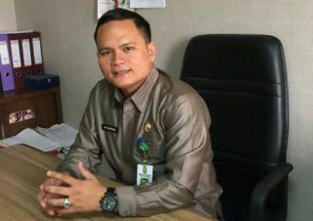 Kasus Suporter PSPS Hina Gubri BAPnya Sudah di Teken