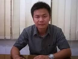 Pembangunan Gedung DPRD Kota Padang Ditanggapi Berbeda Oleh Anggota DPRD Padang