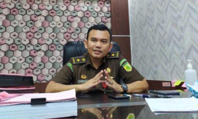 Sepanjang 2020, Kasus Pencurian dan Narkoba Mendominasi di Batam