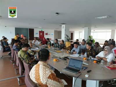 Pembukaan Jalan di Mentawai dan Pengoperasian Pelabuhan Teluk Tapang Disetujui Kemenkomaritim