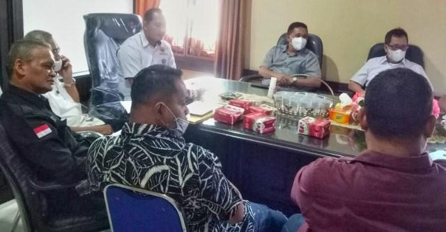 96 Atlet Jambi akan di Berangkatkan ke PON Papua