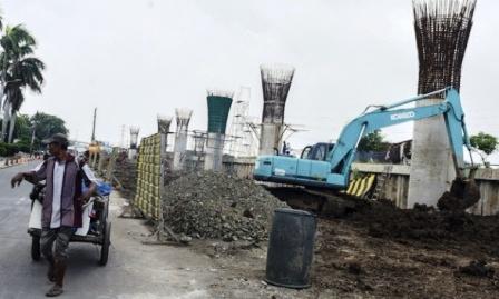 Renovasi Rumah Kena Proyek Jalan Tol Berujung Gugatan ke PTUN