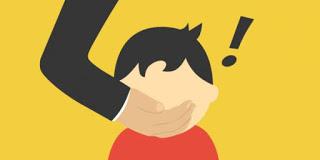 Budi Syahrial imbau orang tua untuk tngkatkan pengawasan Anak