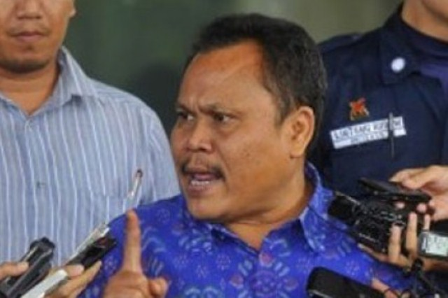 Kader Demokrat Dipecat, Begini Tudingan Jhoni Allen ke SBY...