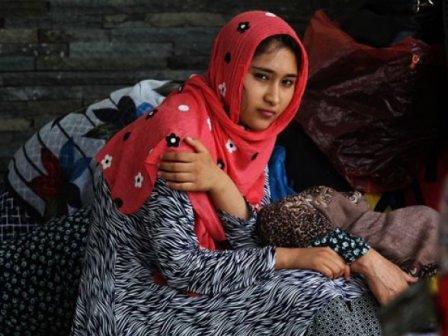 Disdik Siap Tampung 200 Anak Imigran Bersekolah di SD Pekanbaru