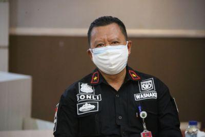 Akan Buka Posko Pengaduan di Pekanbaru, Begini Penjelasan Kepala Disnakertrans