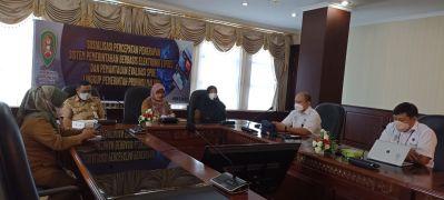 Terapkan SPBE, Pemprov Maluku Bisa Wujudkan Layanan Publik Berkualitas
