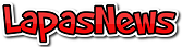 https://lapasnews.sigapnews.co.id